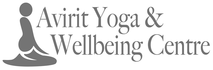 Avirit Yoga Ormond